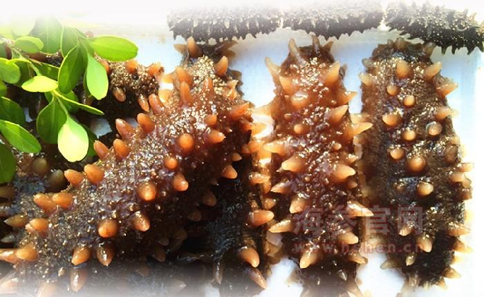 含盐量比较大,吸收同时在摄入营养海参的香菇,也导致了不少的人体.八斗味盐分豆干图片